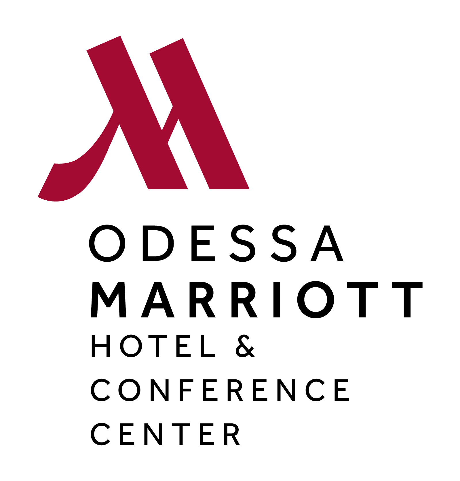 Odessa Marriott Hotel and Conference Center