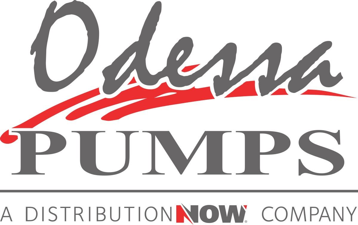 Odessa Pumps a Distribution Now Company