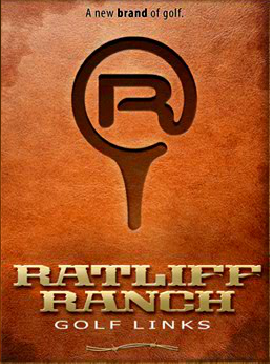 Ratliff Ranch Golf Links